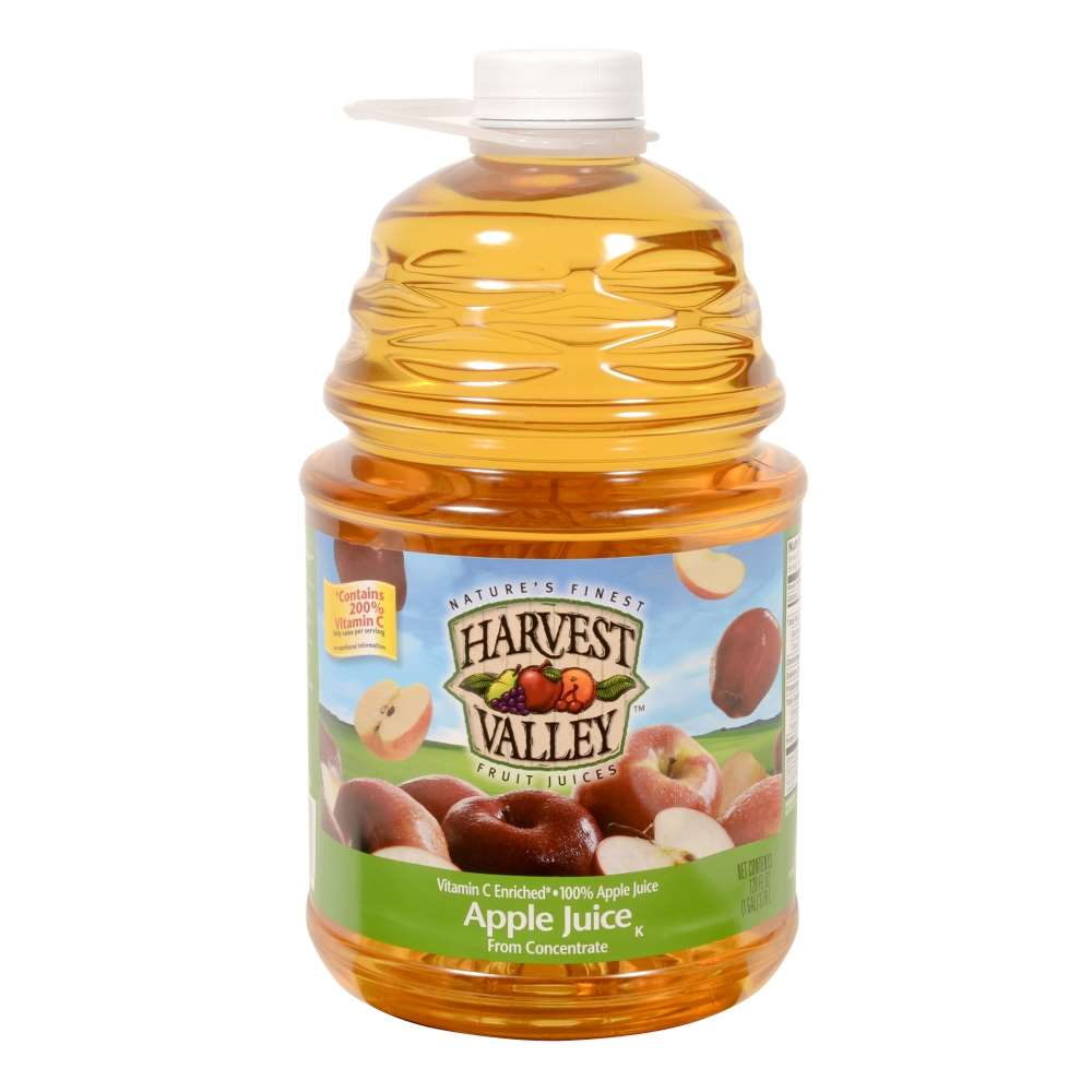 Mott's Clamato Juice Shelf-Stable 32 Fl Oz Bottle 12/Case ...