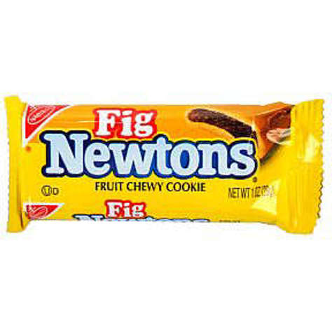 Picture of Nabisco Fig Newtons Cookie (31 Units)