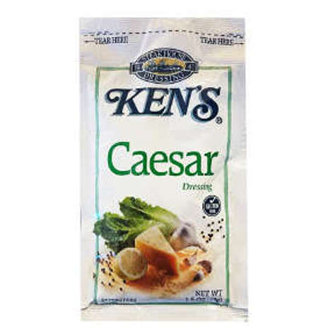 Picture of Ken's Caesar Dressing (30 Units)