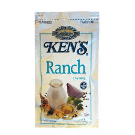 Picture of Ken's Ranch Dressing (36 Units)