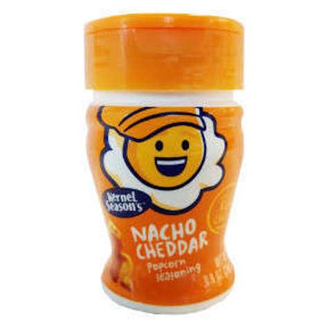 Picture of Kernel Season's Popcorn Seasoning - Nacho Cheddar (15 Units)